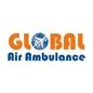 globalairambulance's Profile